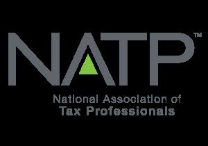NATP-logo-words-Large-PPT